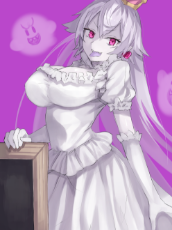 __boo_and_princess_king_boo_luigi_s_mansion_mario_series_and_new_super_mario_bros_u_deluxe_drawn_by_kasuka_kusuki__4aa282bed656e214abfbeb71ea60e24a.png