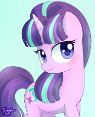 starlight_glimmer_by_riouku-d8ssw1l.png