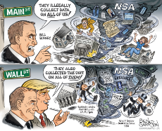 binney_NSA_cartoon.jpg