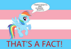 RAINBOW DASH SAYS TRANS RIGHTS ARE HUMAN RIGHTS (AND THAT'S A FACT!).jpg
