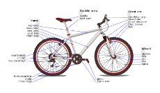 850px-Bicycle_diagram-en.svg.png