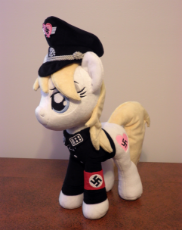 0278_OAT_Anthro_Anonymous_Aryanne_Hoofler_clothes_craft_earthpony_female_hat_heart_photo_plushie_schutzstaffel_standing.jpeg