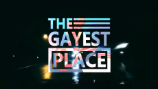 the gayest place.webm