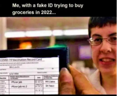 covid-fake-id-vaccination-record-mclovin-buying-groceries.jpeg