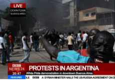 live-downtown-buenos-aires-bbc-news-24-protests-in-argentina-3395571-1.png