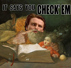 It says you check'em.jpg