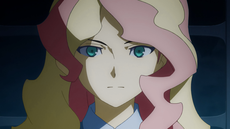 1479628__source needed_safe_edit_sunset shimmer_equestria girls_diana cavendish_little witch academia_solo.png