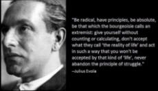 Julius Evola principle of struggle.png