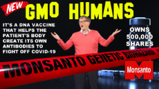 GMO_Humans_4.png