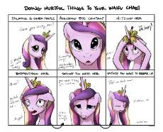 648902__grimdark_artist-colon-steve_princess cadance_abuse_blood_caddybuse_doing hurtful things_empty eyes_eyes closed_floppy ears_frown_gritted teeth_.png