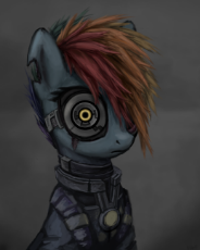 1123484__safe_artist-colon-inowiseei_rainbow dash_absurd res_alternate timeline_apocalypse dash_creepy_crystal war timeline_cyborg_i never asked for th.png