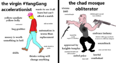 Virgin Yang Vs the CHAD TARRANT.png