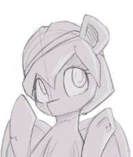 1190331__safe_solo_looking at you_ponified_doctor who_statue_artist-colon-disastral_weeping angel.png