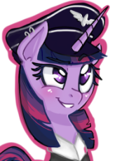 smug nazi twilight.png