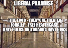 Liberal Paradise - Communism and Tyranny.jpg