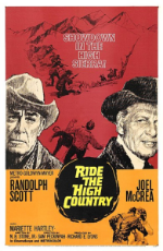 391px-Ride_the_High_Country_Poster.jpg
