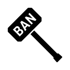 105297939-ban-hammer-or-banhammer-to-block-users-flat-vector-icon-for-apps-and-websites.jpg