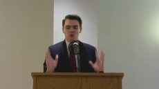 Nick Fuentes - America First.mp4