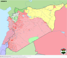 Techincolor Syria Warmap.png
