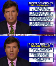 tucker on the (((elites))) question.jpg