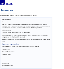 Screenshot_2021-04-09-Ask-AXA-Health.png