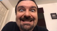 dsp phil smile for the camera.png