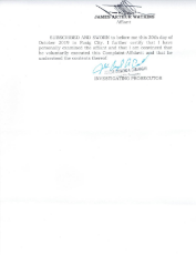 lawsuit-page-011.jpg