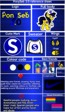 the_new_2020_reference_sheet_of_ponyseb_2_0_by_theautisticarts_ddwzrb7.png