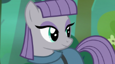 Maud_smiles_at_Starlight_Glimmer_again_S7E4.png