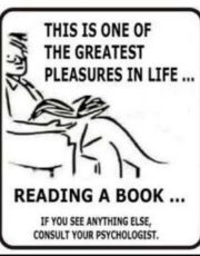 greatest-pleasures-in-life-reading-book-bj-psychologist.png