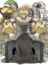 __bowser_bowsette_dry_bones_hammer_brothers_koopa_troopa_and_others_mario_series_new_super_mario_bros_u_deluxe_and_super_mario_bros_drawn_by_kan_aaaaari35__abe83c45f0bf1a92a1beb012a6a35472.jpg
