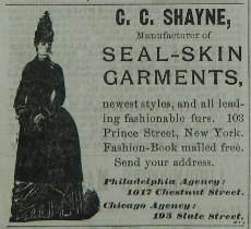 sealskin-dress-hat-1888.jpg