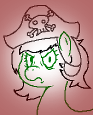 Angery Pirate.png