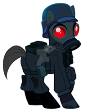 hunk__pony_form__by_sakuyamon_by_tyhponrevolver-d8rmzq0.png