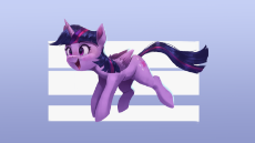 6065318__safe_artist-colon-vanillaghosties_imported+from+derpibooru_twilight+sparkle_alicorn_pony_cute_female_folded+wings_gradient+background_happy_mare_open+m.png