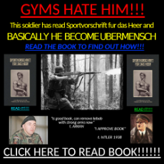 gyms hate him.png