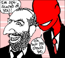 Dumb Jew.png