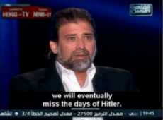 tkiig-memri-tv-nem-1-we-will-eventually-miss-the-days-28213186.png