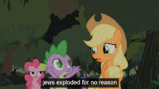 _jews exploded for no reason.png