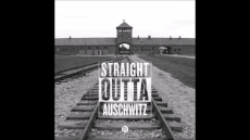 Ovens_of_Auschwitz_VERY_Fashy_Simon_and_Garfunkel-GFS8fqFCEcY.mp4