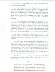 lawsuit-page-007.jpg
