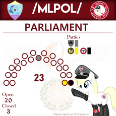 mlpol parlment with seats 3 taken.png