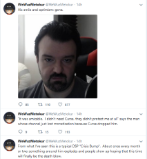 DSP Phil Curse Crisis July 2018.png