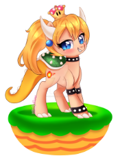 pony bowsette.png