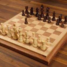 Chessboard-Featured.jpg
