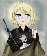 41_OAT_Update_Apr_2019_01_SAINT Tarrant-Chan.png