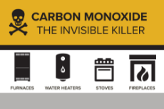 Carbon-monoxide-infographic-fire-shelter-sleep-safety-alarm-7.jpg