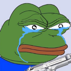 angry-pepe-with-gun-is-crying.jpg