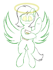 GoddessFilly.png