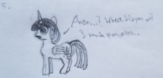 anonfilly5_cropped.jpg